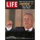Life, November 10 1961