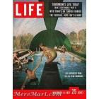 Life, November 11 1957