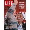 Life, November 12 1965