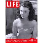 Life, November 14 1938