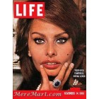 Life, November 14 1960
