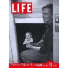 Life, November 15 1937