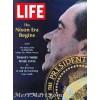 Life, November 15 1968