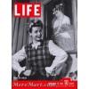 Life, November 16 1942
