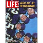 Life, November 17 1961