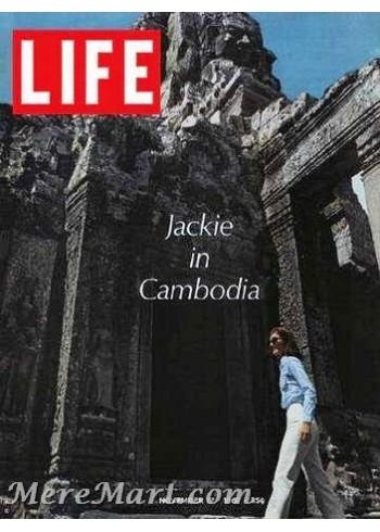 Life, November 17 1967