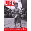 Life, November 21 1938