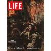Life November 27 1964