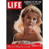 Life, November 28 1960
