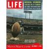Life, December 5 1960