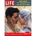 Life, December 12 1960