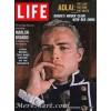 Life, December 14 1962
