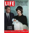 Life, December 19 1960