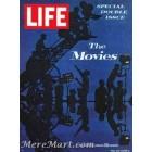 Life, December 20 1963