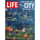 Life, December 24 1965