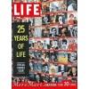 Life, December 26 1960