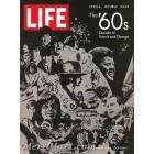 Life, December 26 1969