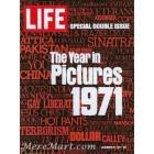 Life December 31 1971