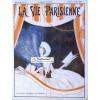 La Vie Parisienne, July 3, 1920. Poster Print.