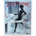 La Vie Parisienne, May 19, 1923. Poster Print. Herouard.