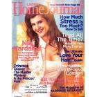 Ladies Home Journal, April 2004