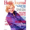 Cover Print of Ladies Home Journal, April 2006