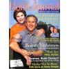 Ladies Home Journal, August 2004