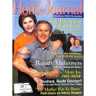 Cover Print of Ladies Home Journal, August 2004