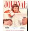Ladies' Home Journal, December 1955