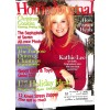 Cover Print of Ladies Home Journal, December 2004