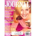 Ladies Home Journal, February 2000