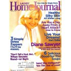 Ladies Home Journal, February 2004