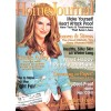 Cover Print of Ladies Home Journal, February 2006