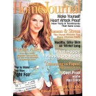 Ladies Home Journal, February 2006