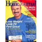 Ladies Home Journal, January 2005