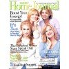 Cover Print of Ladies Home Journal, July 2004