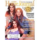 Ladies Home Journal, July 2006