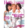 Cover Print of Ladies Home Journal, March 2004