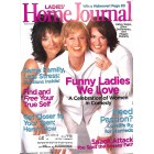 Ladies Home Journal, March 2004