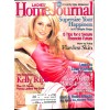 Cover Print of Ladies Home Journal, March 2005