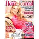 Ladies Home Journal, March 2005