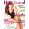 Cover Print of Ladies Home Journal, March 2006
