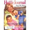 Ladies Home Journal, May 2004