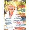 Cover Print of Ladies Home Journal, May 2006