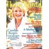 Ladies Home Journal, May 2006