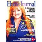 Ladies Home Journal, November 2006
