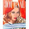 Ladies' Home Journal, October 1959