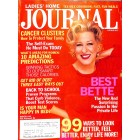 Ladies Home Journal, September 1999
