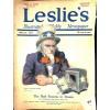Leslies, April 24 1920