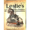 Cover Print of Leslies, August 28 1920